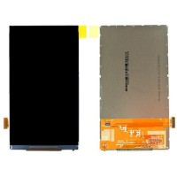 Pantalla Display LCD Samsung Galaxy Grand Prime VE G531F