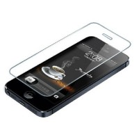 Protector de Pantalla Cristal 0.33mm iPhone 4 - 4S