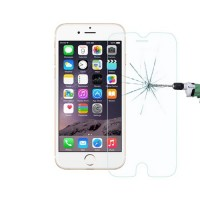 Protector de Pantalla Cristal 0.33mm iPhone 6 Plus - 6S Plus