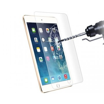 Protector de Pantalla Cristal 0.4mm iPad Air - Air 2