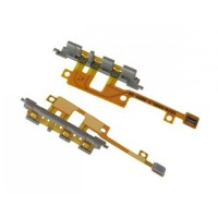 Cable Flex Botones Laterales Sony Xperia Z1 Compact