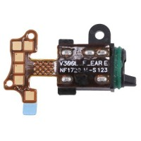 Conector Audio Jack LG V30 H930