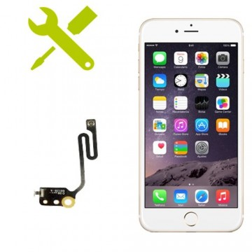 Reparación Antena Wifi iPhone 6s Plus