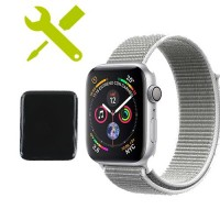 Reparación Pantalla Completa Apple Watch Serie 4 38mm