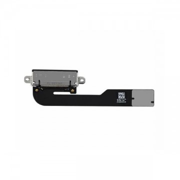 Cable Flex Conector Carga - Datos iPad 2