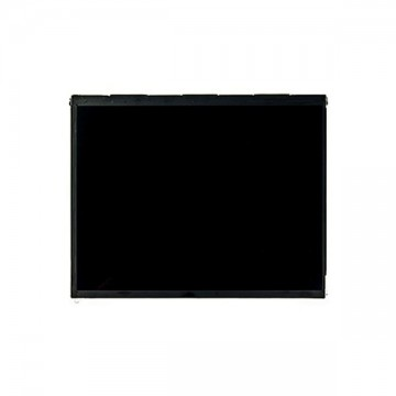 Pantalla Display LCD iPad 3
