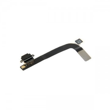 Cable Flex Conector Carga - Datos iPad 4