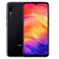 Xiaomi Redmi Note 7 3 + 32 GB