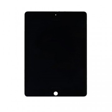 Pantalla iPad Mini 5 Negra LCD + Digitalizador