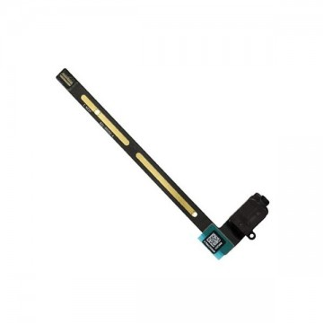Cable Flex Auricular Jack iPad Air 2 Negro