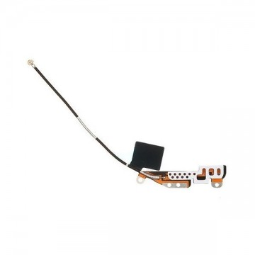 Antena GPS iPad Mini
