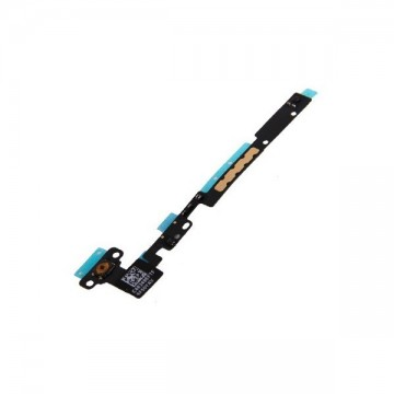 Cable Flex Botón Home iPad Mini - iPad Mini 2