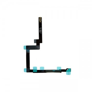 Cable Flex Botón Home iPad Mini 3