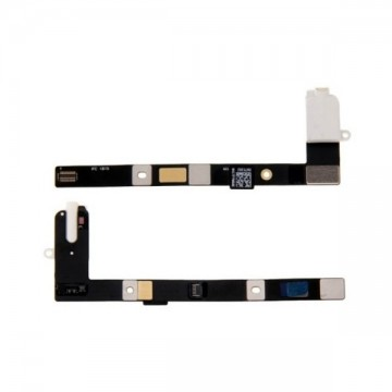 Cable Flex Auricular Jack iPad Mini 4 Blanco